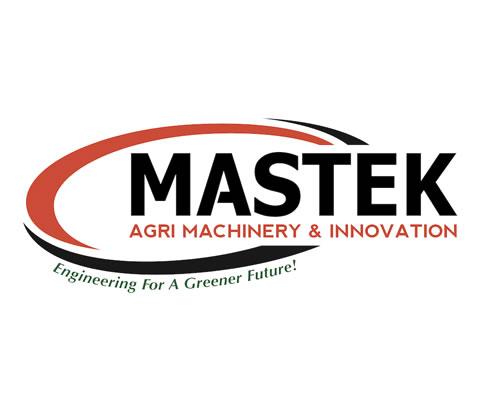 MASTEK Slurry Handling Equipment