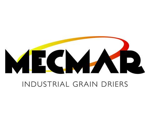 MecMar Industrial Grain Driers