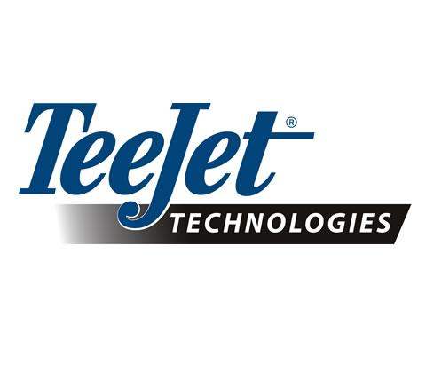 TeeJet Technologies
