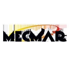 Mecmar