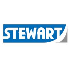 Stewart Trailors